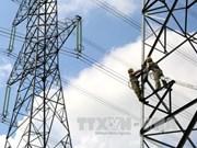 Vietnam salta 37 puestos en el ranking de acceso a la electricidad