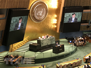 Vietnam reitera  apoyo a Cuba a favor de levantamiento de bloqueo de Estados Unidos