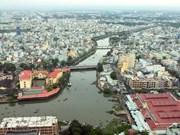 Provincia vietnamita de Thua Thien- Hue traza estrategia para atraer más inversiones