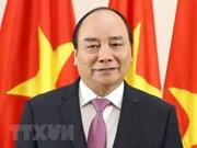 Vietnam reitera bienvenida a inversionistas chinos