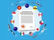 CPTPP impulsará nexos comerciales entre Vietnam y países de América Latina