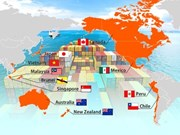 CPTPP afectará al desarrollo de la industria de acero de Vietnam, destacan expertos