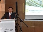 Vietnam continúa mejorando entorno de inversión, afirma ministro de Agricultura y Desarrollo