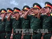 Los militantes y cuadros del Partido Comunista de Vietnam deben elevar su responsabilidad