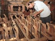 Provincia survietnamita mejora relaciones entre empresas y trabajadores