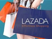 Lazada apoya desarrollo del comercio electrónico en Sudeste Asiático
