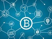 Tour de Blockchain en Ciudad Ho Chi Minh busca conectar proyectos y fondos de inversión extranjeros