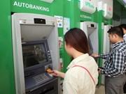 Pide Banco Estatal de Vietnam apoyo para personas con discapacidad en apertura de cuentas bancarias