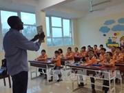 Vietnam es el séptimo país asiático en Índice de Nivel de Inglés