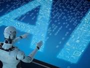 Vietnam emite Plan de Desarrollo de Inteligencia Artificial