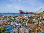 Tailandia acogerá reunión de ministros de medio ambiente de ASEAN
