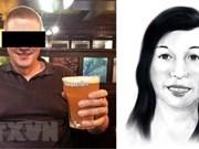 Autoridades belgas detienen a un sospecho supuestamente relacionado con muerte de una vietnamita
