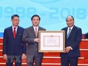 Vietnam debe asegurar el balance de capital para los sectores económicos clave, afirmó premier