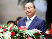 Premier de Vietnam asistirá a Cumbre del APEC en Papúa Nueva Guinea