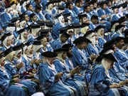 Gobierno de Malasia levanta la prohibición de actividades políticas en las universidades