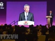 Países de ASEAN aceleran preparación para la Cumbre regional