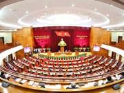Desempeño laboral muestra  ejemplaridad de miembros del Partido Comunista de Vietnam