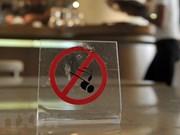 Hanoi mira al turismo libre de humo
