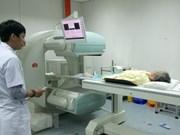 Inauguran  en Hanoi XI Foro sobre Tendencias de Salud en Asia y Pacífico