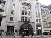 Premier malasio acusa de fraude al banco Goldman Sachs