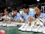 CPTPP generará de 17 mil a 20 mil nuevos empleos cada año en Vietnam a partir de 2020