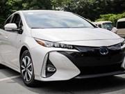 Aumentan ventas de automóviles en Vietnam en octubre