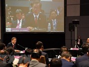 Corea del Sur insta a respaldo de ASEAN a esfuerzos de paz en Península coreana