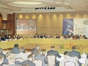 Incorporación a APEC: Visión estratégica de Vietnam sobre integración económica
