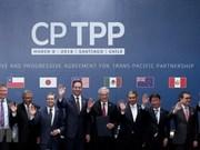 Destacan en Vietnam necesidad de diseñar plan de acción para participación efectiva en CPTPP