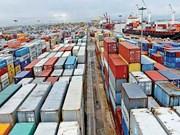 Incrementa valor del comercio exterior de Myanmar