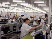 Vietnam reporta superávit récord de enero a octubre