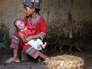 Documental vietnamita gana título especial del mayor concurso mundial televisivo sobre educación