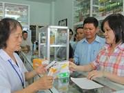 Expertos alertan amenazas de resistencia a antibióticos en Vietnam
