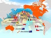 Empresas de IED en Vietnam amplían inversión como preparación para CPTPP