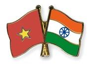 Establecen subcomité sobre energía atómica Vietnam – India