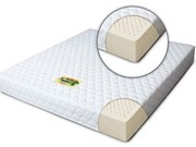 Productor de colchón vietnamita obtiene certificado para su uso en la osteopatía australiana
