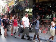 Efectuarán Cumbre nacional de Viajes y Turismo en Hanoi