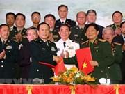 Vietnam y China revisan nexos de amistad transfronteriza