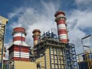 Atrae provincia survietnamita de Ca Mau decenas de proyectos inversionistas