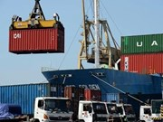 Indonesia registra un déficit comercial de mil 800 millones de dólares en octubre