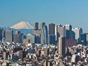 Analizan en Vietnam significado de la Restauración Meiji de Japón