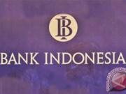 Indonesia pronostica un crecimiento económico de 5,1 por ciento en 2019