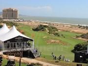 Vietnam, mejor destino de turismo de golf en Asia