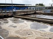 Banco Mundial expresa respaldo a proyecto ambiental en Ciudad Ho Chi Minh