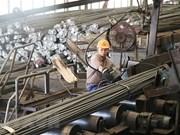 Expertos vietnamitas proponen fortalecer protección del mercado nacional frente a guerra comercial