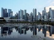 Singapur reporta tasa de inflación más alta en últimos cuatro años
