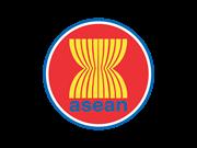 Exposición en provincia vietnamita resalta solidaridad entre miembros de la ASEAN