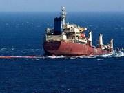 Siete desaparecidos en el naufragio de barco en aguas de Bali en Indonesia