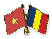 Conmemoran en Vietnam centenario del Día Nacional de Rumania