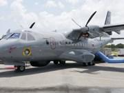Indonesia exporta productos industriales de defensa por 284 millones de dólares